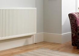 علت گرم نشدن رادیاتور